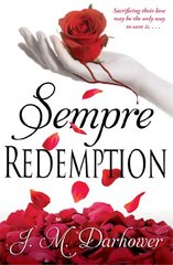 Sempre: Redemption by Darhower, J. M.