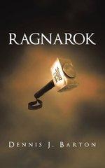 Ragnarok by Barton, Dennis J.