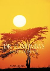 Dr. Lumumba's Dream of Incest by Purna, Anna