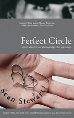 Perfect Circle by Stewart, Sean