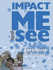 Impact Me and See by Kinsler, Kim