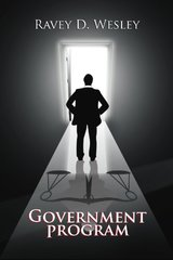 Government Program by Wesley, Ravey