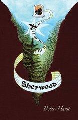 Sherwood by Hurst, Bette