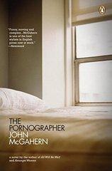 The Pornographer by Mcgahern, John