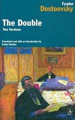 Double: 2 Versions by Dostoyevsky, Fyodor
