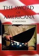 The Sword of Americana