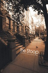 The Stoop: And Other Short Stories and Assorted Poetry by Barbato, Barbara