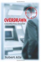 Overdrawn by Alls, Robert