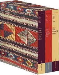The Wind from the Plain: A Trilogy by Kemal, Yashar/ Kemal, Thilda (TRN)