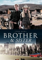 Brother & Sister by Rowe, Ivan