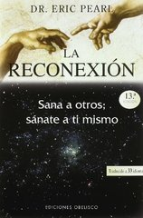 La reconexion / The Reconnection