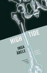 High Tide by Abele, Inga/ Straumanis, Kaija (TRN)