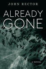 Already Gone by Rector, John