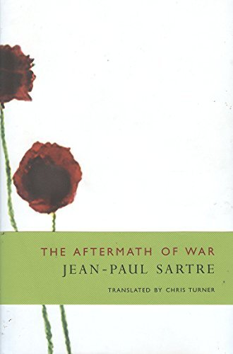 the aftermath of war and the us World war ii humbled or drastically weakened every great power except the united states and the soviet union, both of which emerged with greatly enhanced power and prestige in a world full of power vacuums, this dangerously simplified bipolar balance contributed to a growing rivalry between the two.
