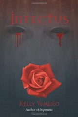 Infectus by Varesio, Kelly