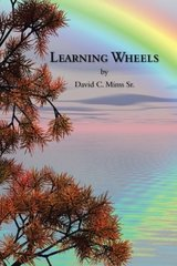 Learning Wheels by Mims, David