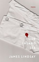 Our Inland Sea by Lindsay, James