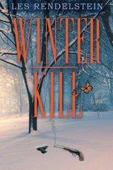 Winter-kill by Rendelstein, Les