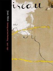 Joan Miro: Painting and Anti-painting 1927-1937 by Umland, Anne (CON)/ Coddington, Jim (CON)/ Lubar, Robert S. (CON)/ Mendelson, Jordana (CON)/ Nelson, Adele (CON)