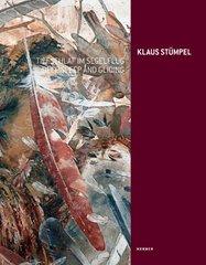 Klaus Stط£آ¼mpel: Deep Sleep and Gliding by Stط£آ¼mpel, Klaus (CON)