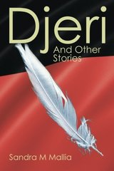 Djeri: And Other Stories by Mallia, Sandra M.