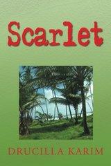 Scarlet by Lawhead, Steve
