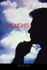 Thoughts by Schanke, Robert Lewis