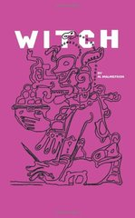 Witch by Malmstrom, M.