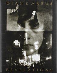 Diane Arbus: Revelations by Arbus, Diane