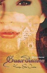 Guardianes: Despertares by Ornelas, Karolyn Corzo