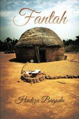 Fantah by Bagudu, Hadiza
