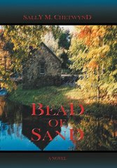 Bead of Sand by Chetwynd, Sally M.