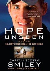 Hope Unseen