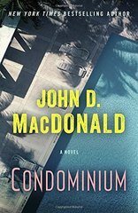 Condominium by MacDonald, John D./ Koontz, Dean R. (INT)