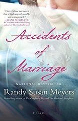 Accidents of Marriage by Meyers, Randy Susan