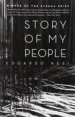 Story of My People by Nesi, Edoardo/ Shugaar, Anthony (TRN)