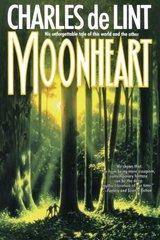 Moonheart by De Lint, Charles