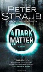 A Dark Matter by Straub, Peter