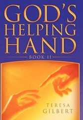 God's Helping Hand