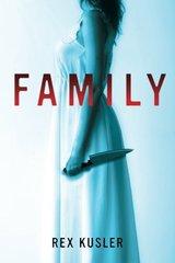 Family by Kusler, Rex