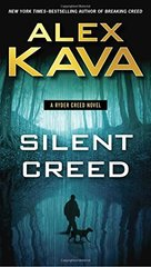 Silent Creed by Kava, Alex