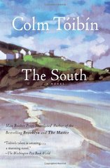 The South by Toibin, Colm