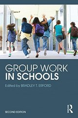 Group Work in Schools