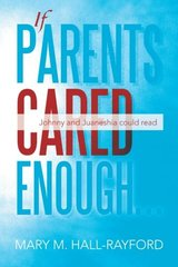 If Parents Cared Enough: Johnny and Juaneshia Could Read