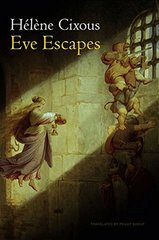 Eve Escapes: Ruins and Life