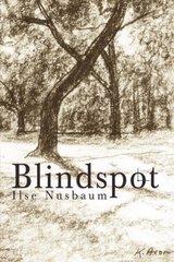 Blindspot by Nusbaum, Ilse