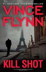 Kill Shot: An American Assassin Thriller by Flynn, Vince
