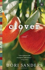 Clover by Sanders, Dori