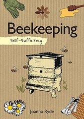 Beekeeping by Ryde, Joanna