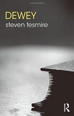 Dewey by Fesmire, Steven